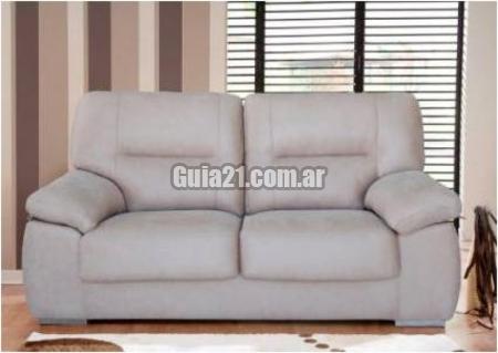C mo elegir el mejor sof para tu sal n madrid capital - El mejor sofa ...